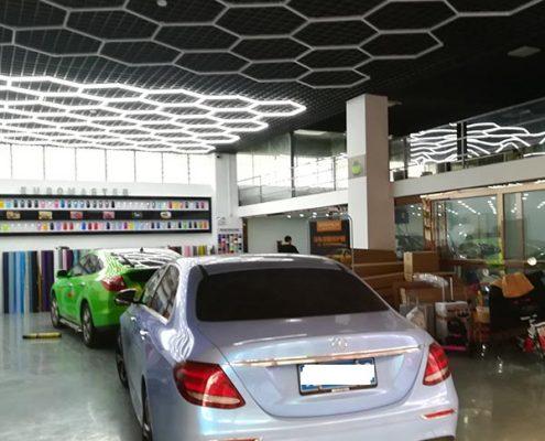 wrapmaster car vinyl wraps stickers in wholesale