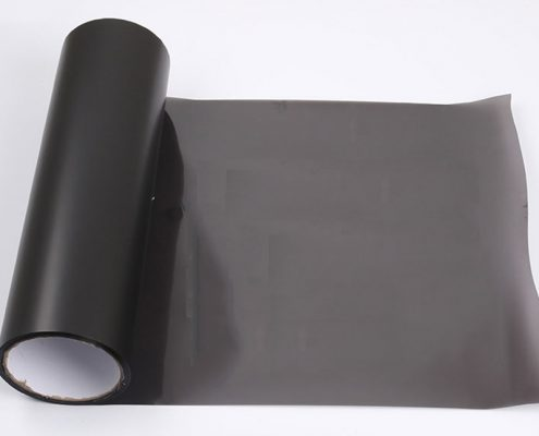 smoke black headlight tint films from wrapmaster professional vinyl wrap supplier