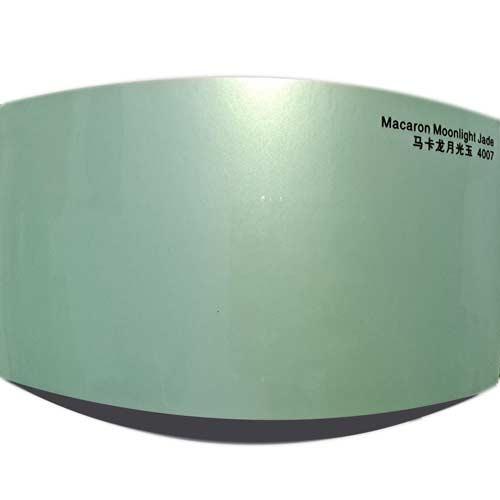 Macaron Moonlight Jade MPF4006